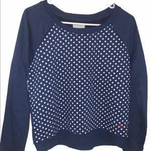 Levi's sweater bundle deals Available